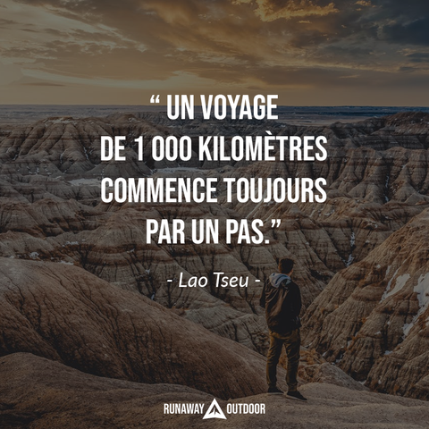 citation voyage motivation