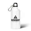 Gourde réutilisable Runaway Outdoor