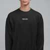 sweat homme f*ck 2021 runaway outdoor
