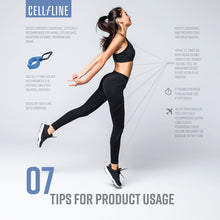 Load image into Gallery viewer, CELL-f-LINE® Pre-Workout Spray
