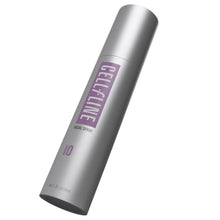 Load image into Gallery viewer, CELL-f-LINE® Facial Spray