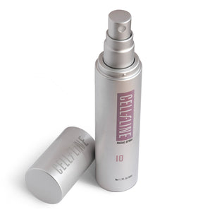 CELL-f-LINE® Facial Spray