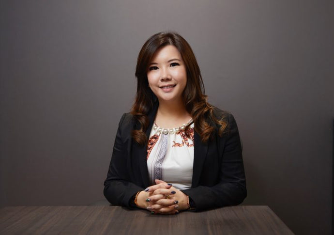 Asian Law Network: Jacqueline Chua, Managing Partner of Jacque Law, speaks to us about medical negligence