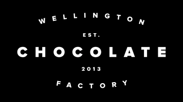 Wellington Chocolate Factory