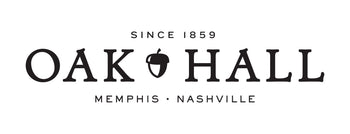 Oak Hall, Inc.