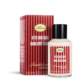 Sandalwood After Shave Balm - Oak Hall, Inc.