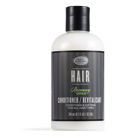 ROSEMARY HAIR CONDITIONER - Oak Hall