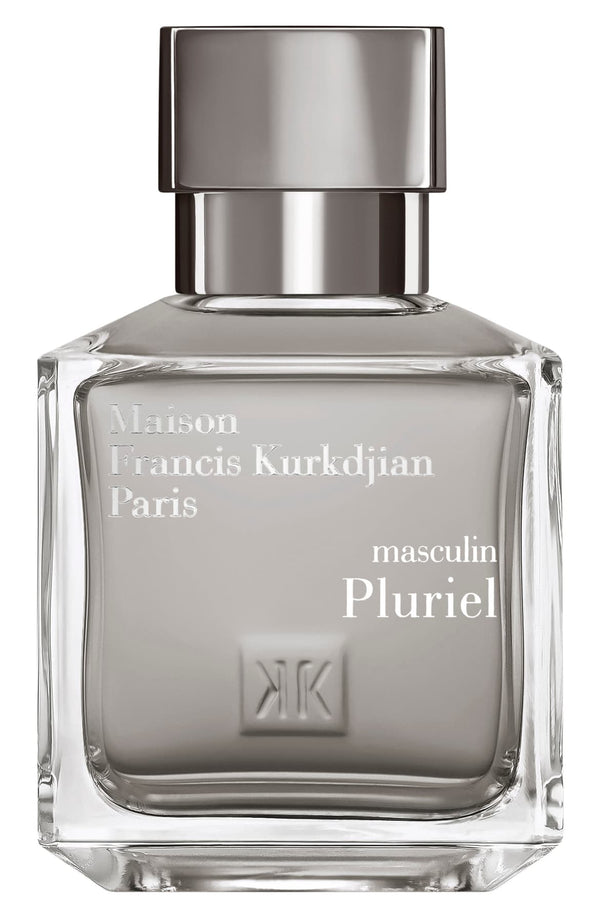 Masculin Pluriel Eau de Toilette - Oak Hall