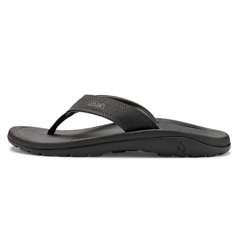 Men's Ohana Thong Sandal - Oak Hall