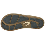 Men's Nui Sandal - Oak Hall