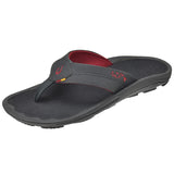 Men's  Kipi Rebel Sandal - Oak Hall, Inc.