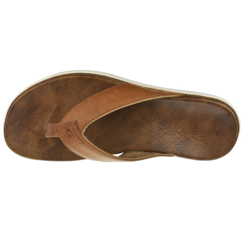 Men's Nalukai Sandal - Oak Hall