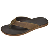 Men's  Alania Sandal - Oak Hall