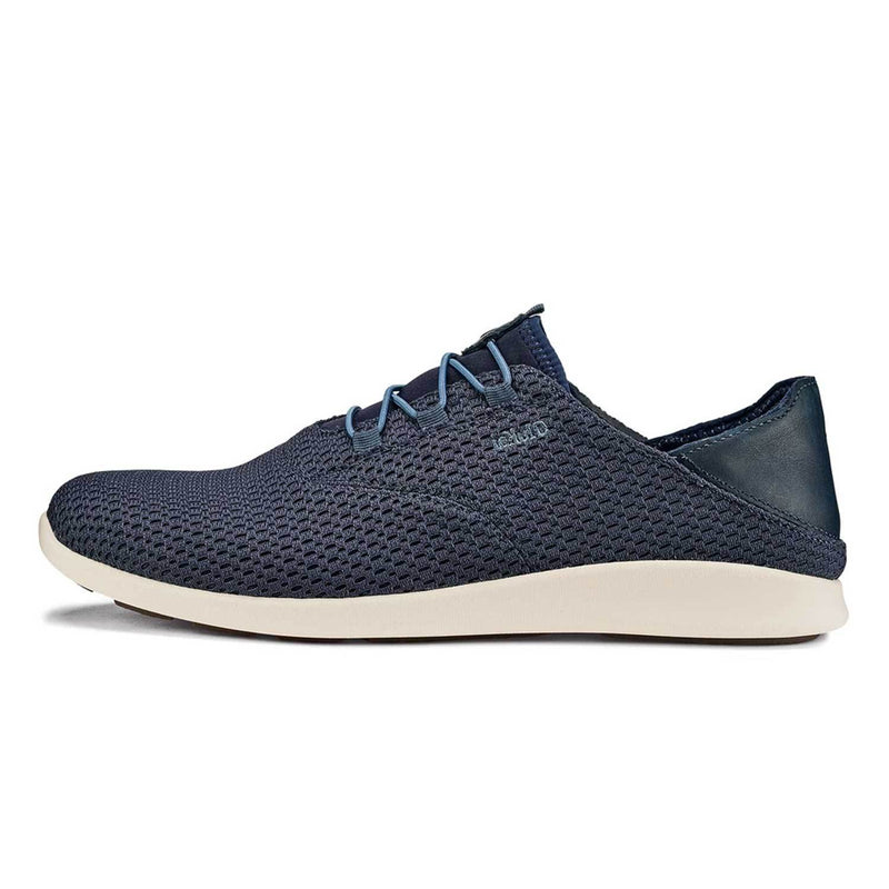 Men's  Alapa Li Mesh Sneaker - Oak Hall