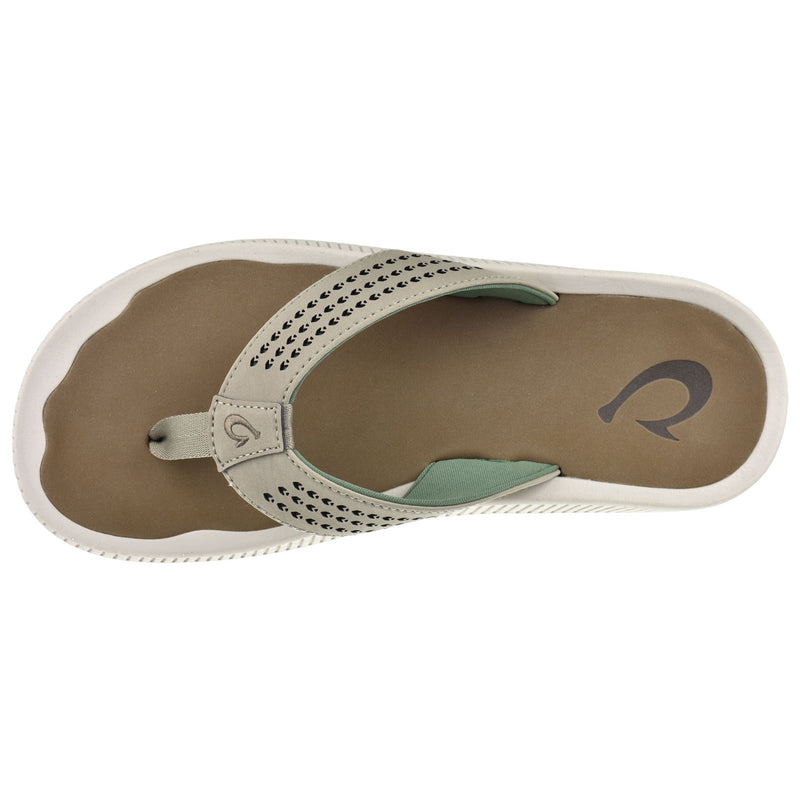 Ulele Water Sandal - Oak Hall