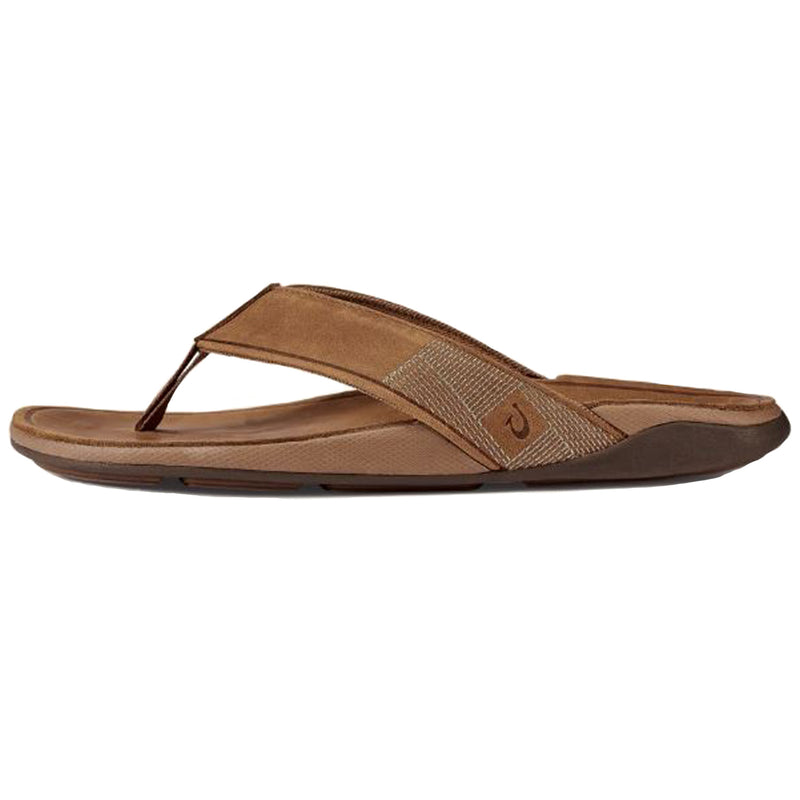 Tuahine Sandal - Oak Hall, Inc.