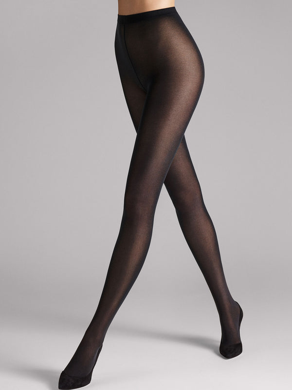 Velvet Deluxe 50 Tights - Oak Hall