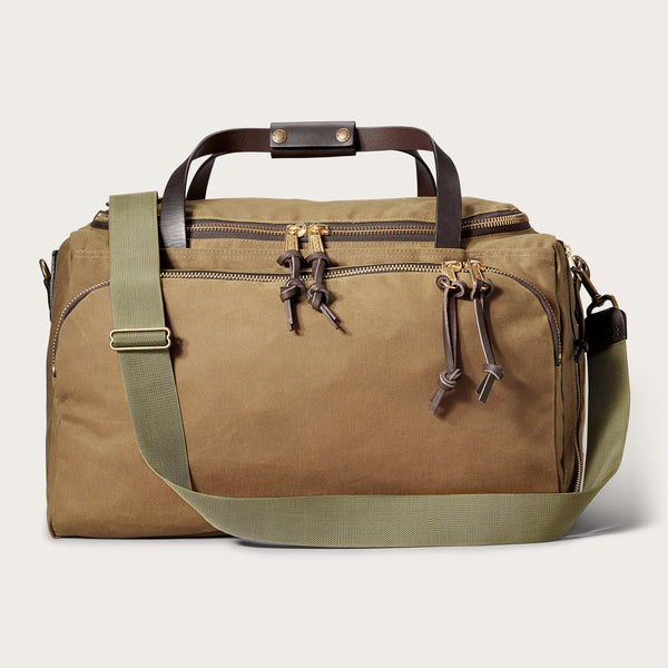 Excursion Bag - Oak Hall, Inc.