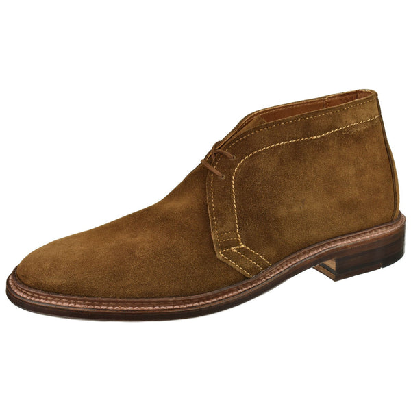 Men's Chukka Boot - Oak Hall