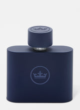 Crown Sport Cologne, 50 ml - Oak Hall