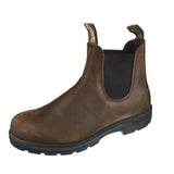Men's Classics 550 Chelsea Boot - Oak Hall, Inc.