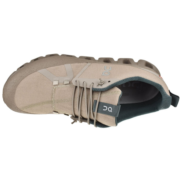 Men's Cloud Dip Sneaker - Oak Hall