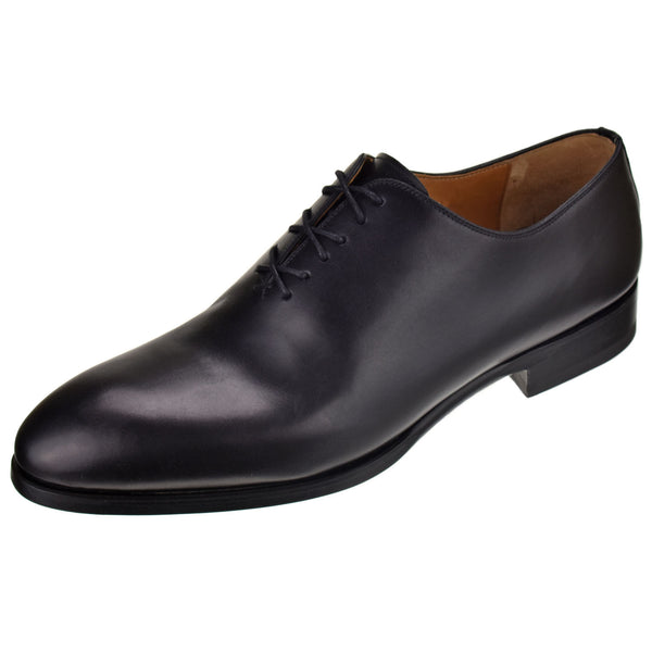 Men's Montay Plain Toe Bal - Oak Hall, Inc.