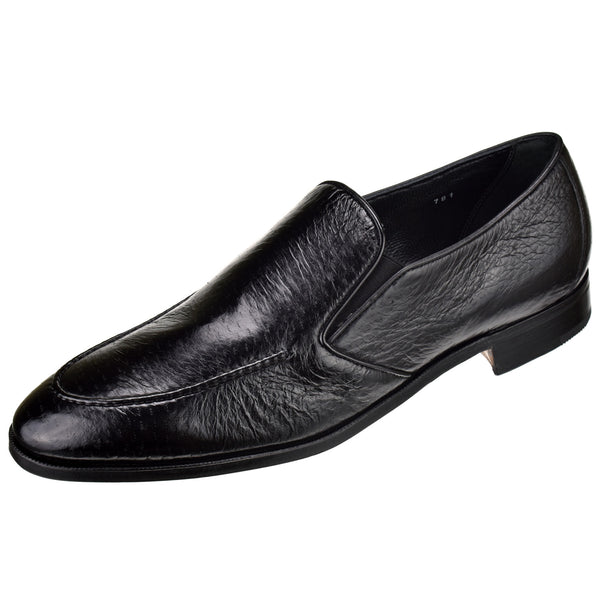 Men's Peccary Venetian - Oak Hall