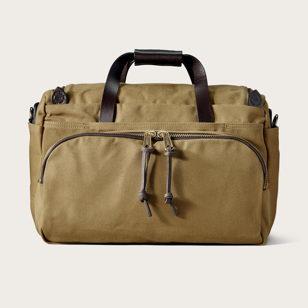 Sportsman Utility Bag - Oak Hall, Inc.