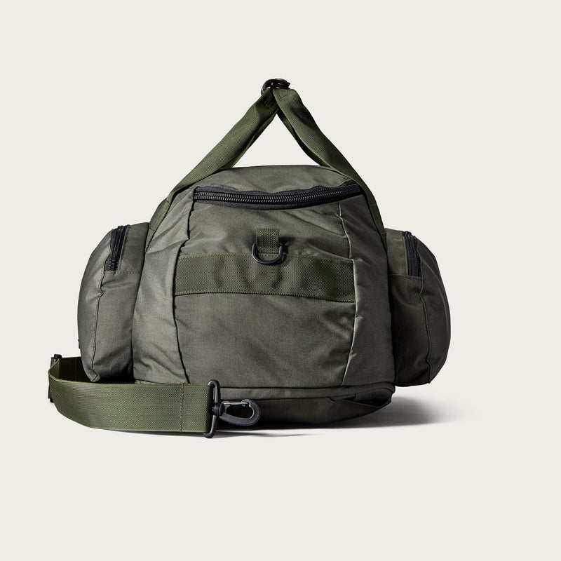 Ballistic Nylon Duffle - Oak Hall, Inc.
