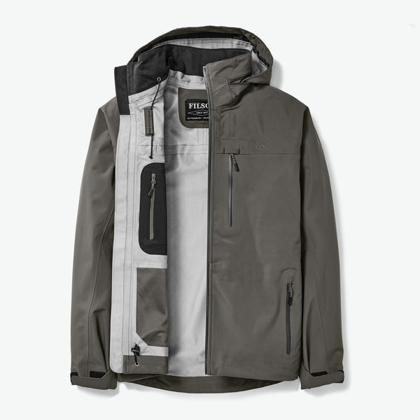 NeoShell Reliance Jacket - Oak Hall, Inc.