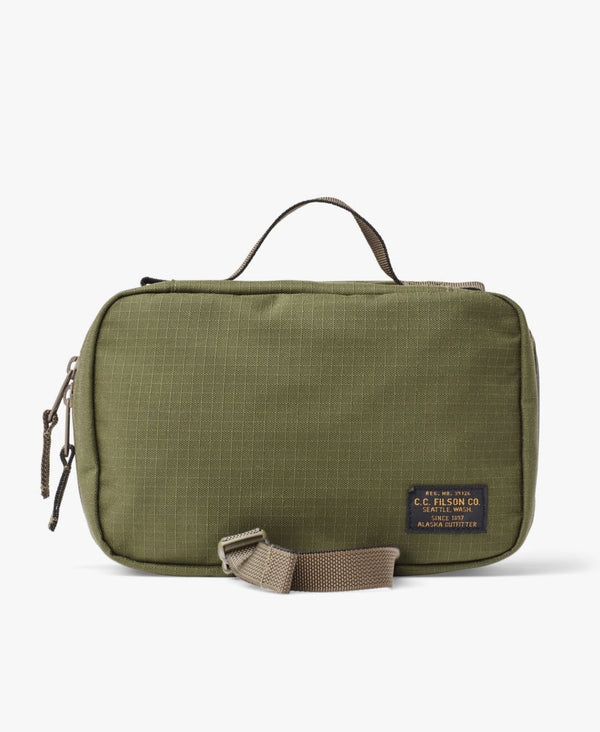 Ripstop Nylon Travel Pack - Oak Hall, Inc.