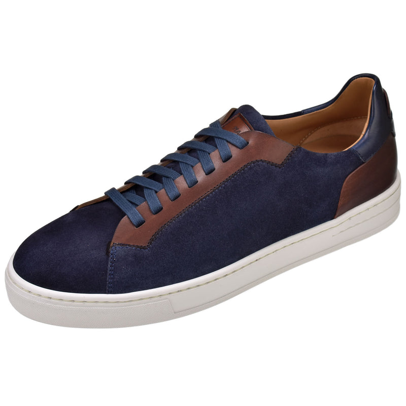 Men's Soria Sneaker - Oak Hall, Inc.