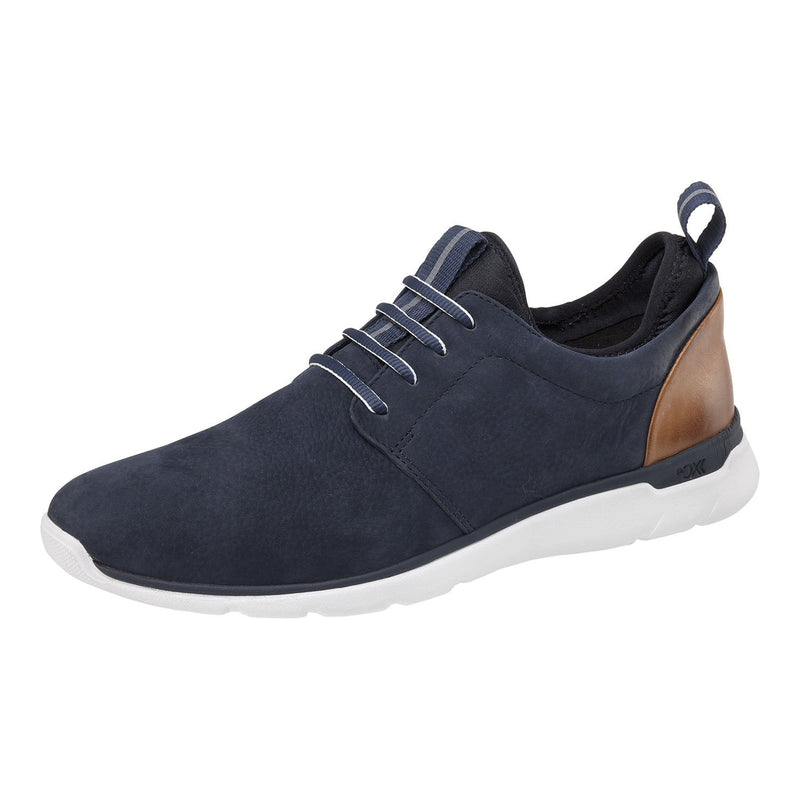 Men's XC4 Prentiss Sneaker - Oak Hall