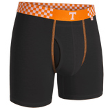 "Swing Shift - 6"" Boxer Brief - Collegiate - Oak Hall, Inc."