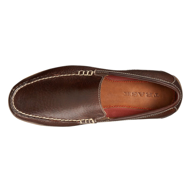 Men's Declan Venetian - Oak Hall, Inc.