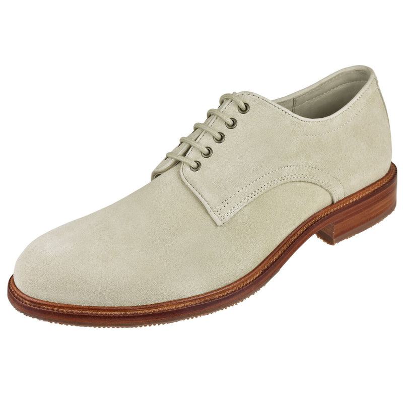 Men's Landry Buck - Oak Hall