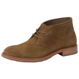 Men's Landers Chukka - Oak Hall, Inc.