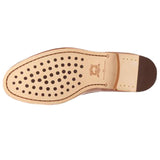 Men's Seaton Loafer - Oak Hall