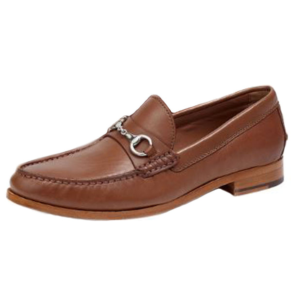 Men's Seaton Loafer - Oak Hall, Inc.