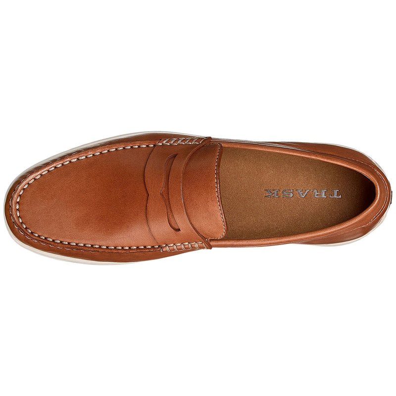 Men's Sheldon Penny - Oak Hall
