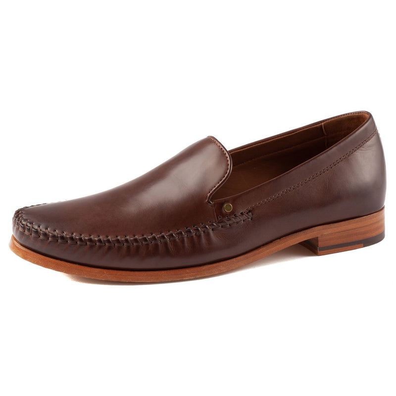 Men's Seth Venetian - Oak Hall