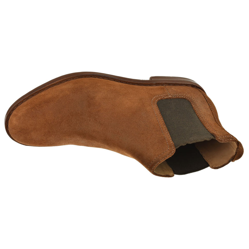 Men's Britton Chelsea Boot - Oak Hall