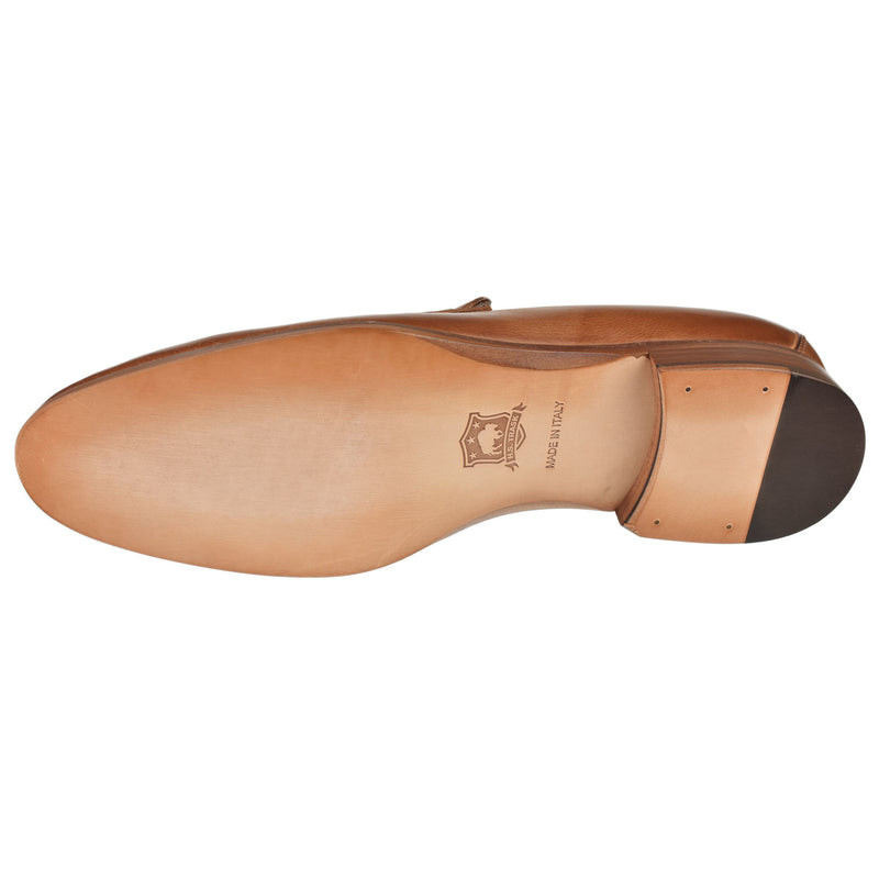 Reed Penny Loafer - Oak Hall, Inc.
