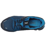 Men's Cloud Ace Runner - Oak Hall
