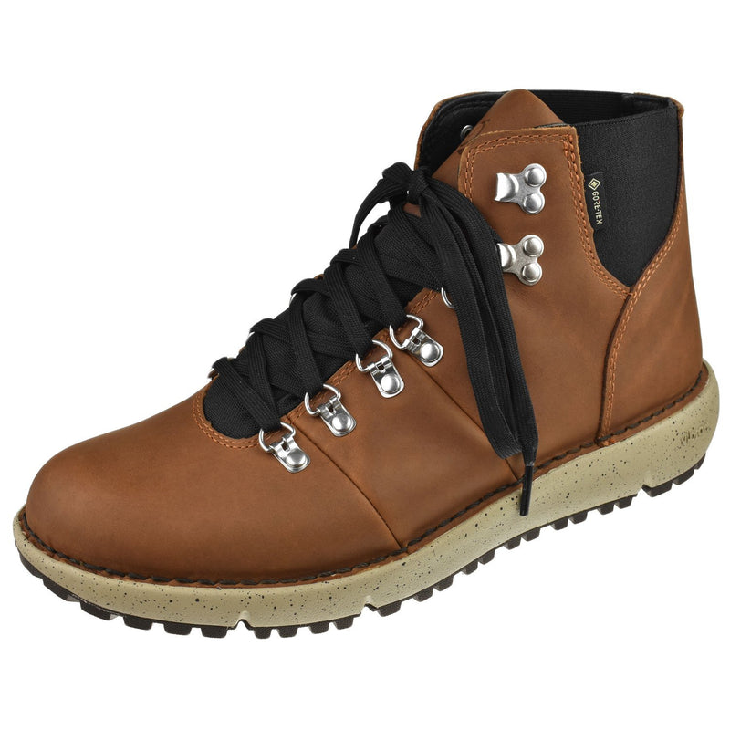Men's Vertigo 917 Gore Tex Hiker - Oak Hall