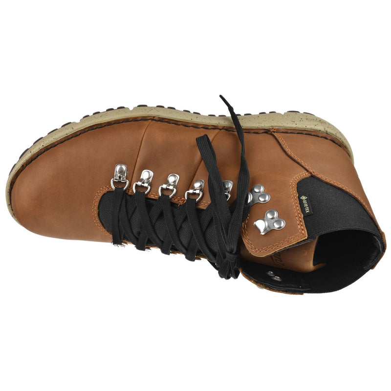 Men's Vertigo 917 Gore Tex Hiker - Oak Hall, Inc.