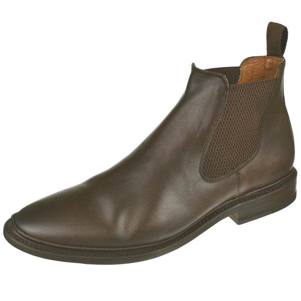 Men's Paul Chelsea Boot - Oak Hall, Inc.
