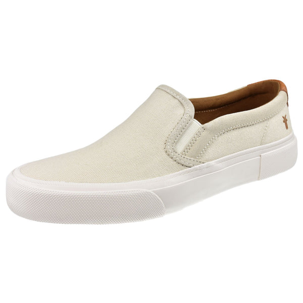 Men's Ludlow Slip On - Oak Hall, Inc.