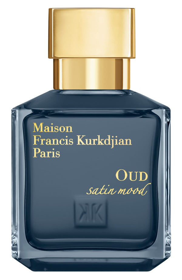 Oud Satin Mood Eau de Parfum - Oak Hall